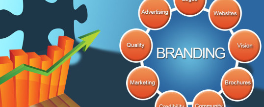 Want a Successful Personal Consulting Brand?