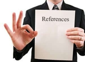 4 Ways to Handle Buyer Reference Requests
