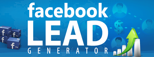 The 6 Steps To Converting Your Facebook Fans Into Customers