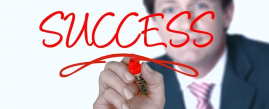 The 7 Priciples of Success