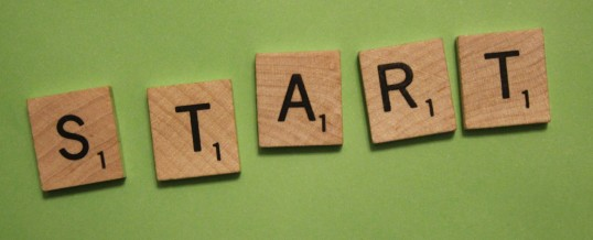 15 Things Every Newbie Needs to Know About Starting a Business