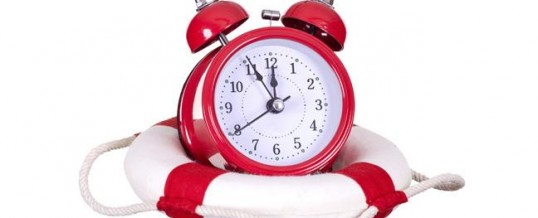 9 Time-Saving Tools for Social Media Marketers