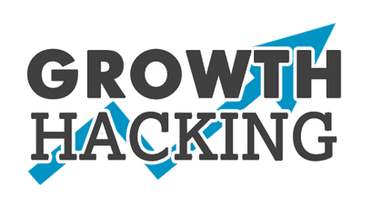 15 Best Growth Hacking Techniques & Ideas (Infographic)