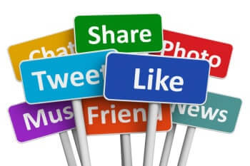 The 9 Best Tools for Getting More Social Shares